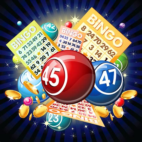 bingo card template psd bitbingo where bingo meets bitcoin the merkle