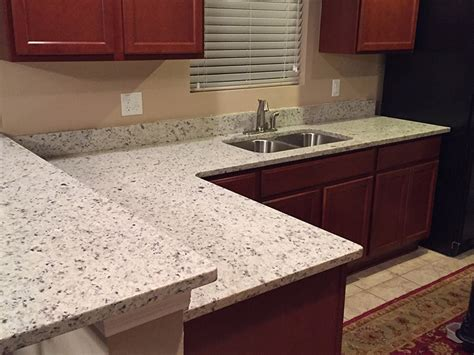 Dallas Countertops by Granite Countertops Dallas Roselawnlutheran