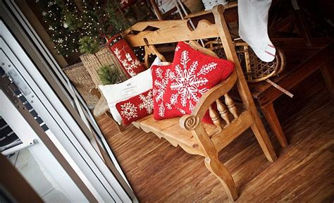 traditional christmas decorations 4 decoist traditional christmas decorations 6 decoist