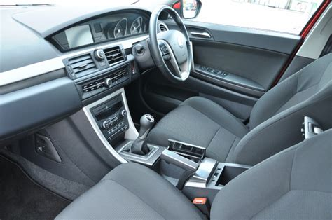 Mg6 Interior by New Used Nationwide Uk Car Finders Deals Advice Plus