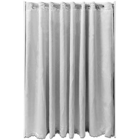 kleiderschrank vorhang vidaxl kleiderschrank mit vorhang breitenverstellbar 121