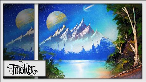 spray paint nature spray paint advanced nature by trasher