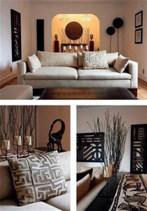 african home decorating style youtube 1000 ideas about african home decor on pinterest