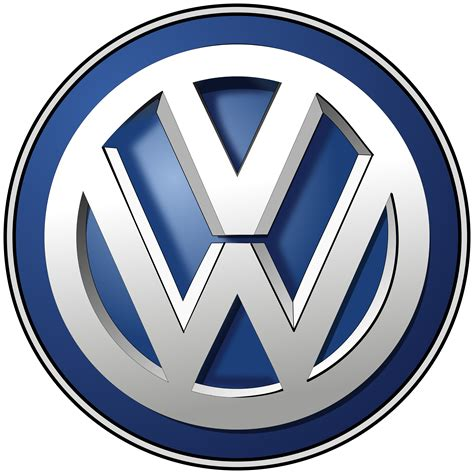 volkswagen group logo volkswagen logos download