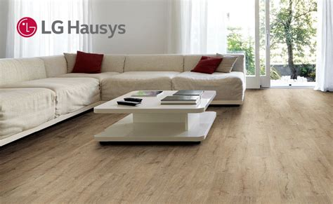 vinyl flooring adalah 19 cushioned floor tiles grey slate selling in uk slate mar 19 laminate