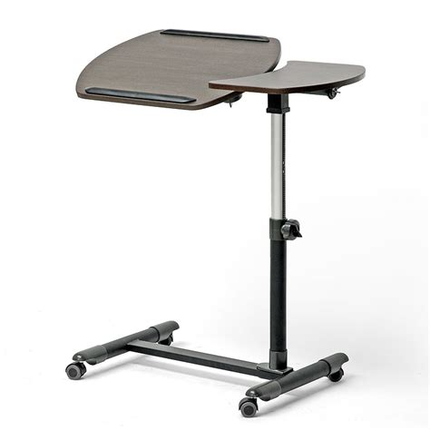 laptop table that fits review and photo