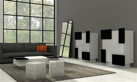 home modern furniture miami