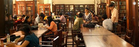 room to read mumbai wilson college mumbai images photos gallery 2016 2017
