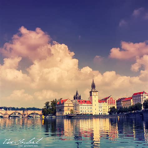 beautiful com beautiful prague by isacgoulart on deviantart