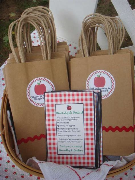 orchard themes gallery apple orchard birthday party ideas eyes the o jays and