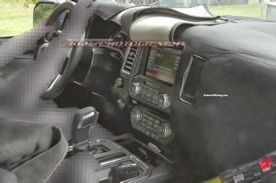 formerly the honda portal: automobilemag.com: 2015 ford
