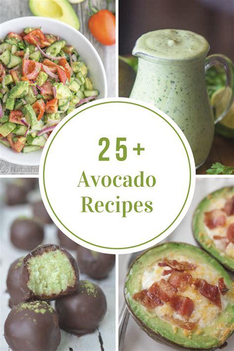 avocado dish recipes avocado recipes the idea room