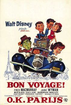 what disney film is garson on movie posters disney movie posters and greer garson on