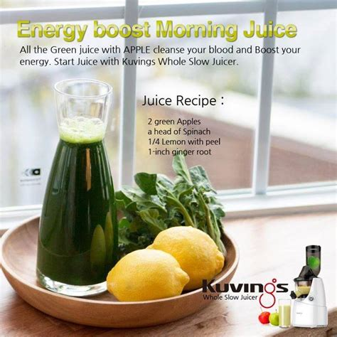 Alkaline Detox Juice Recipe by Juice Recipes Alkaline World