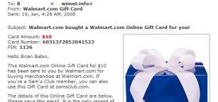 using walmartbenefits.com's paystub to sign in at my