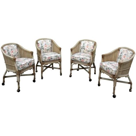 rolling dining room chairs rolling dining room chairs home decor takcop com