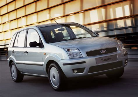 how can i learn about cars 2004 ford escape free book repair manuals ford fusion european specs 2002 2003 2004 2005