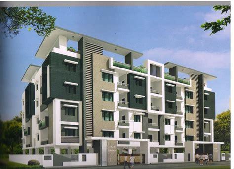 nri layout land price gmr grand in nri layout bangalore price floor plans