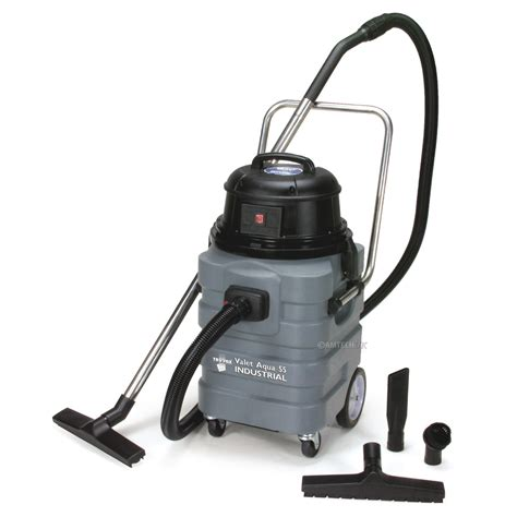 Vacuum Cleaner And heavy duty industrial vacuum cleaner images