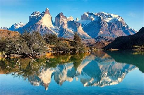 best hotels in chagne region las torres patagonia torres paine national park