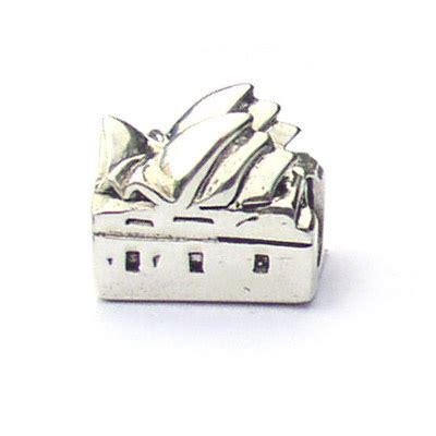 Replika Opera Sdyney Untuk Souvenirs sydney opera house landmark bead