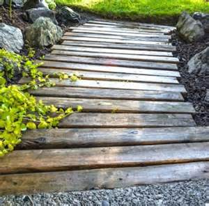 solar sidewalk lights diy pallet walkway walkway ideas 15 ideas for your
