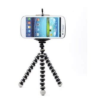 buy rsi smartphone tripod from foto discount world