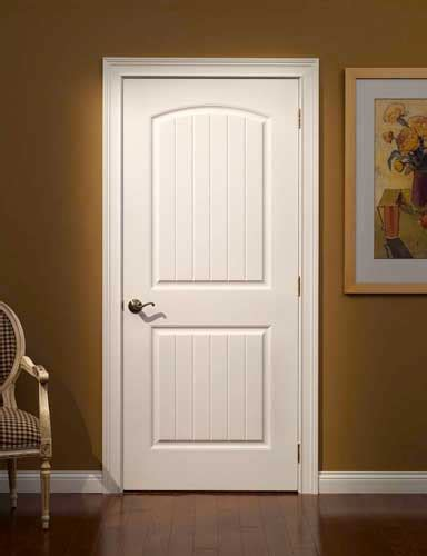 Free Interior Doors by Interior Doors