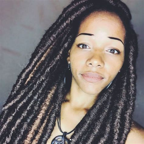 african faux locs hairstyle marley hair best 26 faux locs with marley hair for this year new