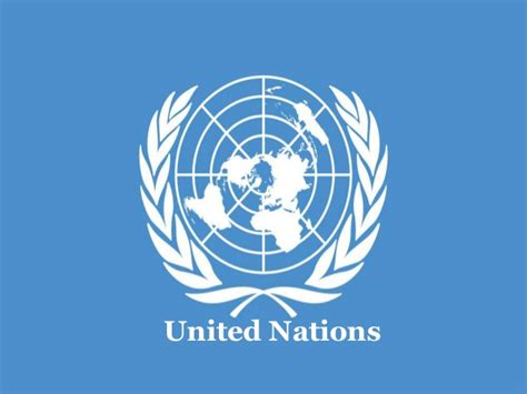 United Nations Nation 49 by United Nations