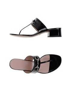 Promo Wedges Gucci Tutup 1000 images about gucci shoes on gucci gucci boots and ankle sandals