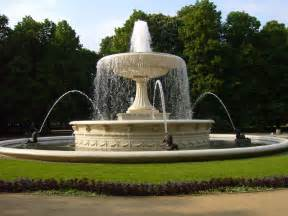 Backyard Fountains For Sale How To Make A Homemade Garden Fountain Victoria Homes Design