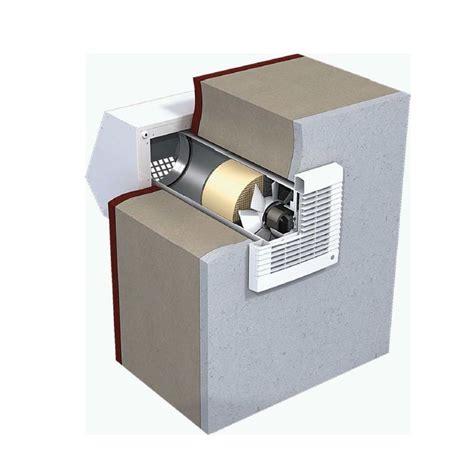 Ventilation Flux Prix 1421 by Ventilation Flux Prix Comfor No 50 Vmc Flux