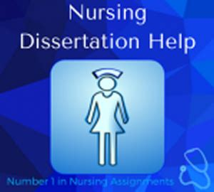 nursing dissertation nursing dissertation superior nursing papers