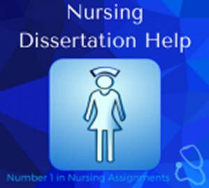 nursing dissertation help nursing dissertation superior nursing papers