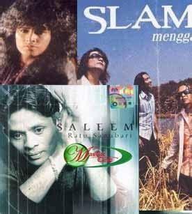 download mp3 hivi mata ke hati sharelagu tempat download mp3 full top hits lagu metal melayu total