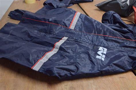 Baju Hujan Untuk Rider pengedar baju hujan palsu givi ugut pegawai kpdnkk careta