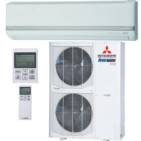 Ac Sharp Au X5nsy air conditioner split system inverter cycle