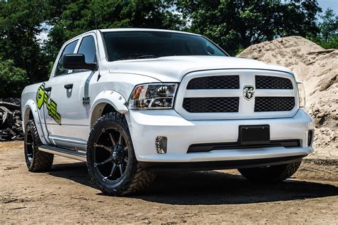 best 20 ram ideas on what size tire fits 2014 ram 1500 html autos post