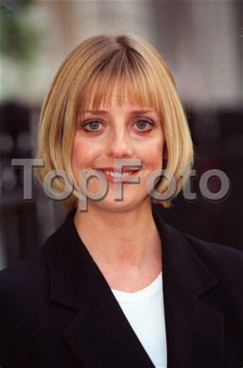 actress emma chambers topfoto preview 0285046 emma chambers british actress