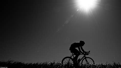 wallpaper cool com photo collection cool road cycling wallpaper