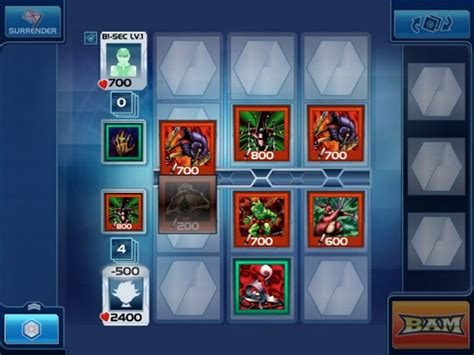 yu gi oh bam pocket apk yu gi oh bam pocket android apk yu gi oh bam pocket free for tablet and phone