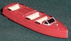 wooden boat indiana jones micro machines museum www m2museum indiana jones