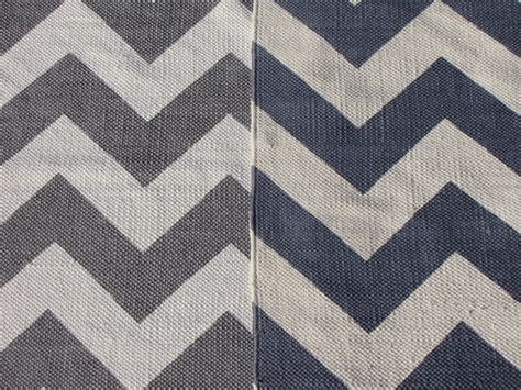 chevron grey rug gray and navy chevron rugs