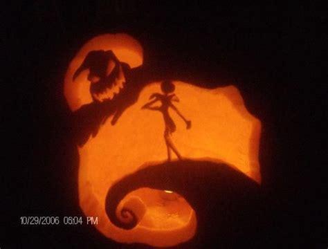 pumpking carvingdesign tips