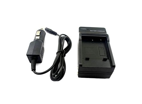 Sale Charger Samsung Sbc 10a For Battery Slb 10a battery charger for samsung slb 10a l100 pl50 d9202 buy at lowest prices