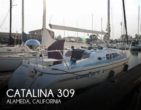 sailboat used for sale sailboats for sale used sailboats for sale by owner