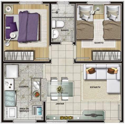apartamentos decorados mrv planta do meio 36 best images about projetos para experimentar on