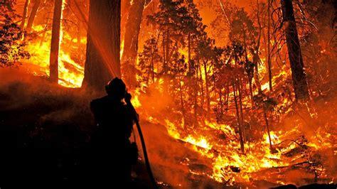 San Bernardino Fireplace by Lake Grows To 17 000 Acres In San Bernardino Forest