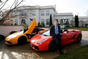 Herjavec talks money mark cuban amp racing cars the daily beast